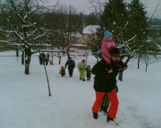 Silvestr 2005_03