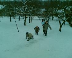 Silvestr 2005_04