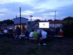 Letní kino